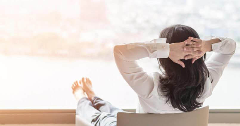 relaxation detente thalasso oleron