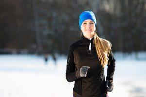activite physique hiver thalasso oleron